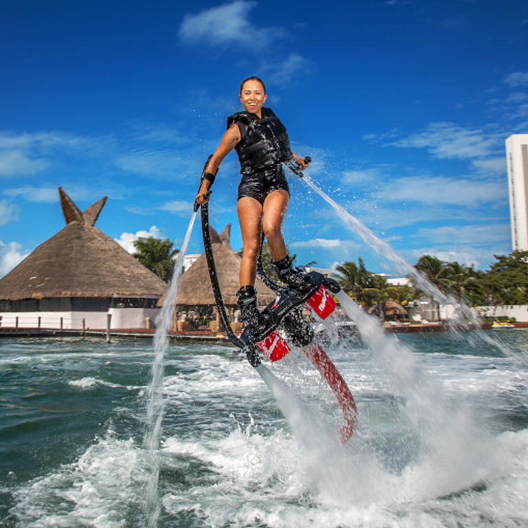 Admiral-flyboard2