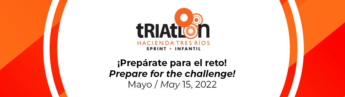 triatlon-2021