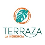 Sunset World Resorts & Vacations Experiences - Resorts - Ocean Spa Hotel | Restaurants & Bars - Frida
